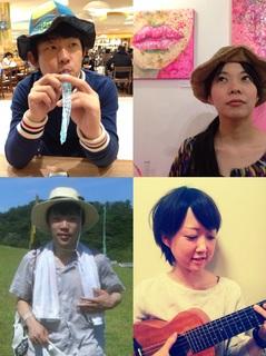 uchuohanashi12.jpg